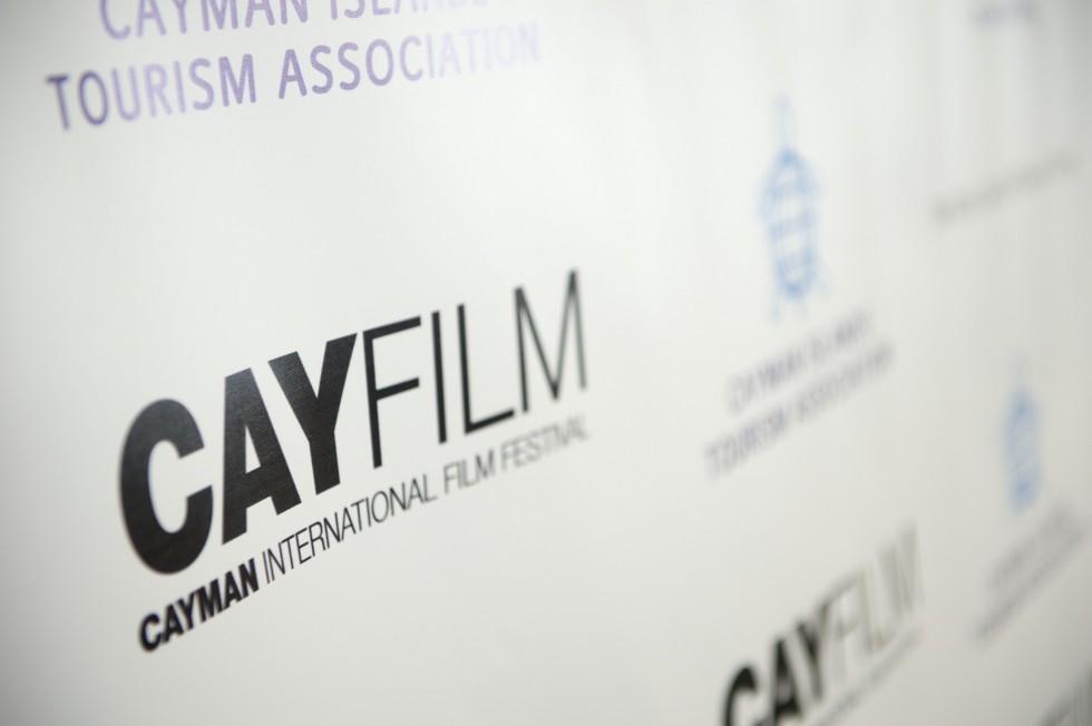 CayFilm